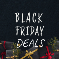 viral launch black friday coupon code